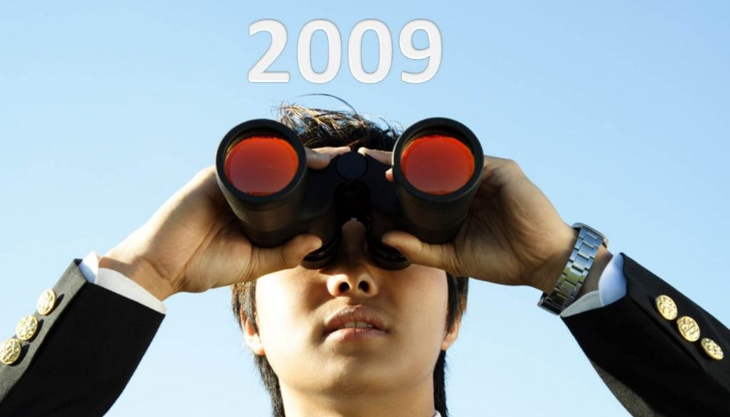 2009predictions